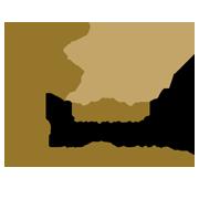 Zobacz Hotel Austeria *** Conference&Spa w serwisie salebiznesowe.pl