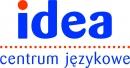 Centrum Językowe IDEA