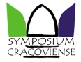 Symposium Cracoviense Sp. z o.o.