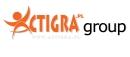 Actigra Group