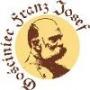 Restauracja Gościniec Franz Josef