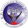 BaPa Conference Service