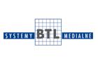 BTL Poznań – Systemy Medialne Sp. z o.o.