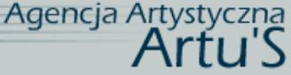 Agencja Artystyczna Artu'S