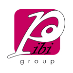 PIBI Group