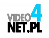 video4net
