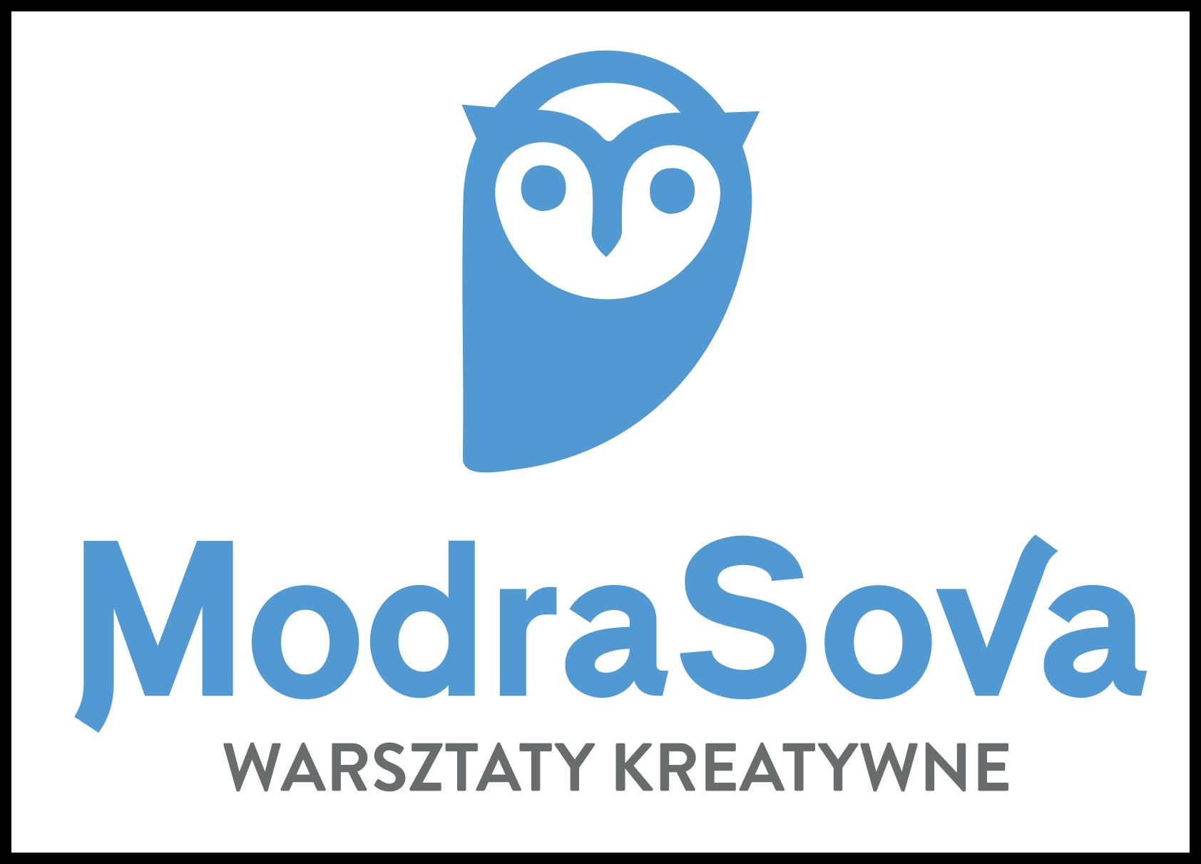 ModraSova