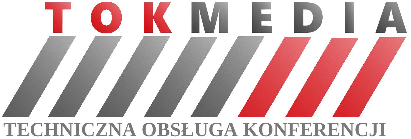 Tok Media