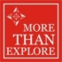 More Than Explore