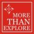 More Than Explore
