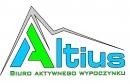 Altius Biuro Aktywnego Wypoczynku