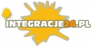 Integracje24.pl