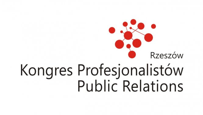 Co dalej z public relations?