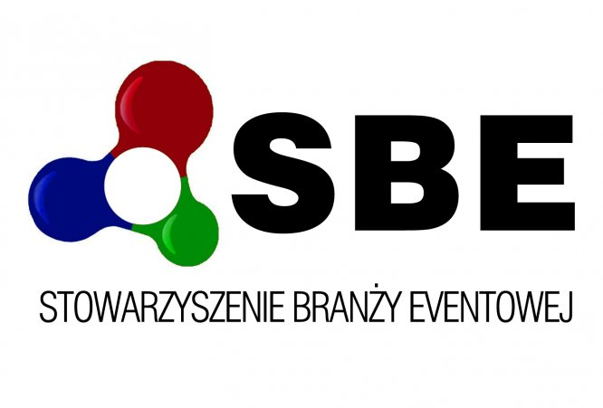 Meetings Poland – Partnerem Strategicznym SBE