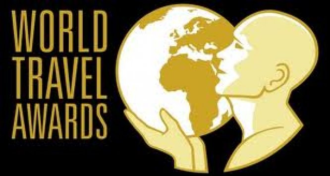 Krakowski Radisson Blu – nominowany do World Travel Awards