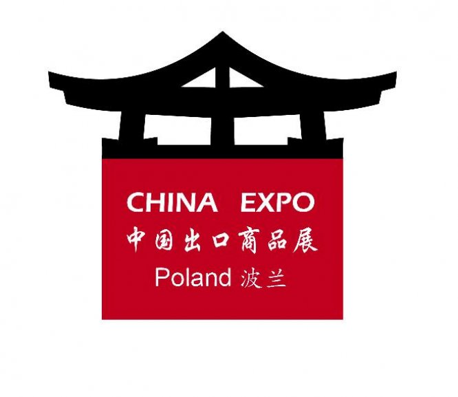 Podróż do Chin na China Expo Poland