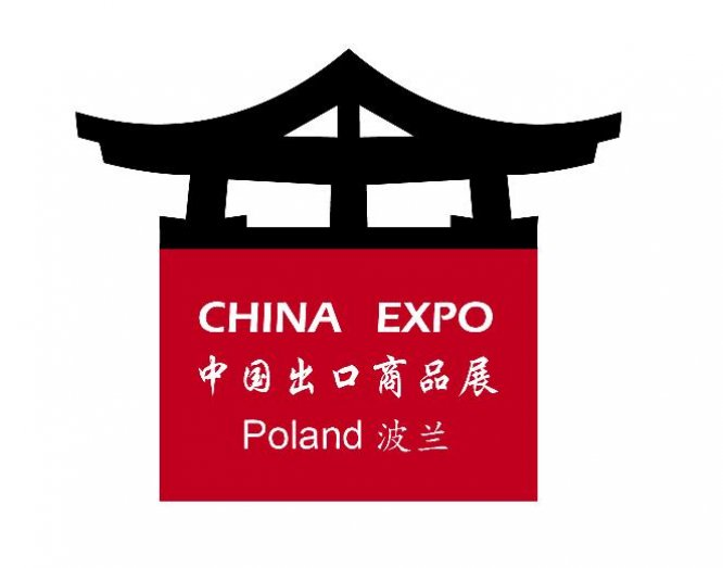 Wsparcie eksportu do Chin na China Expo Poland