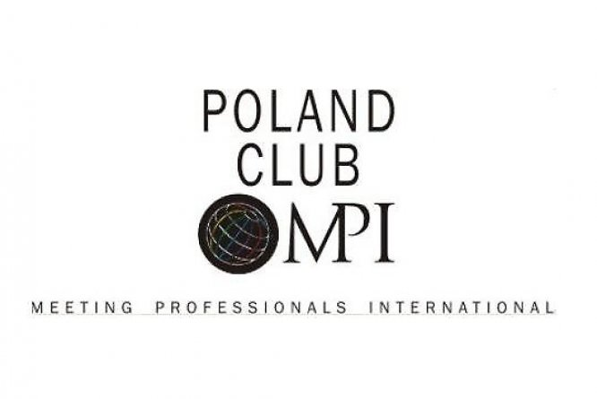 MPI Poland zaprasza na Autumn Meeting 2012