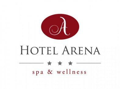 Hotel Arena spa & wellness