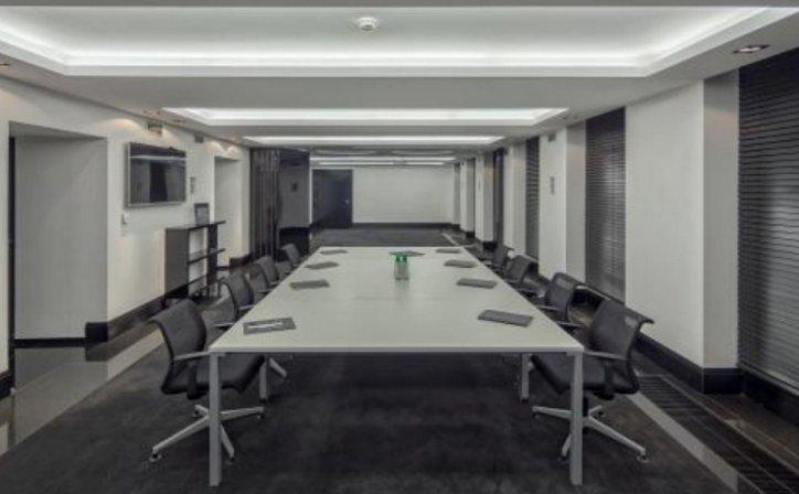 Ufficio Primo : Ufficio primo sale konferencyjne warszawa