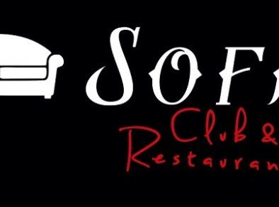 Sofa Club & Restaurant