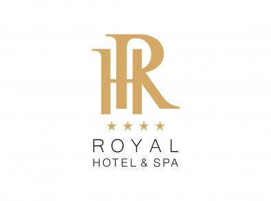 Hotel Royal & SPA