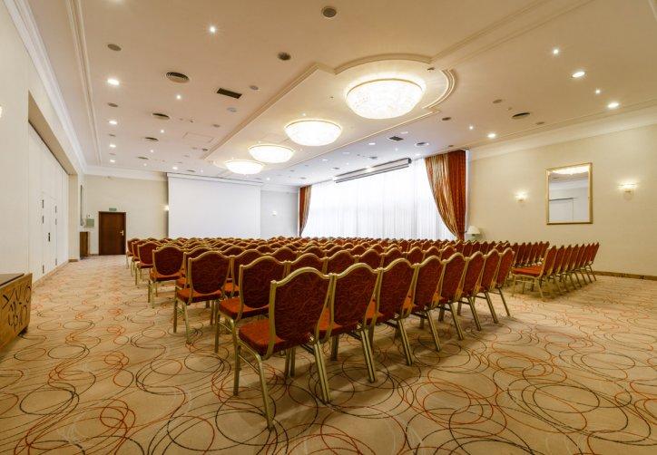 Centrum Konferencyjno Szkoleniowe Boss Sale Konferencyjne Warszawa
