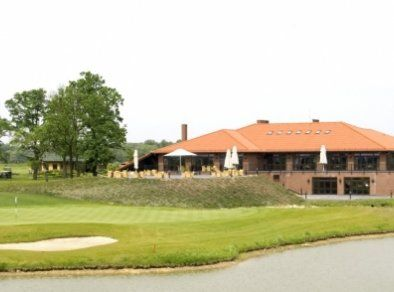 Toya Golf & Country Club Wrocław