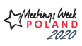 Meetings Week Poland 2020