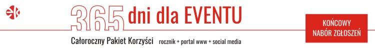 Event Katalog