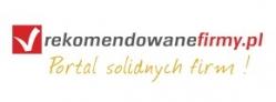 rekomendowanefirmy.pl