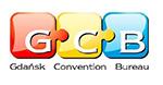 Gdansk Convention Bureau