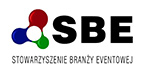 Stowarzyszenie Branży Eventowej