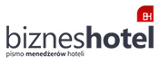 Biznes Hotel