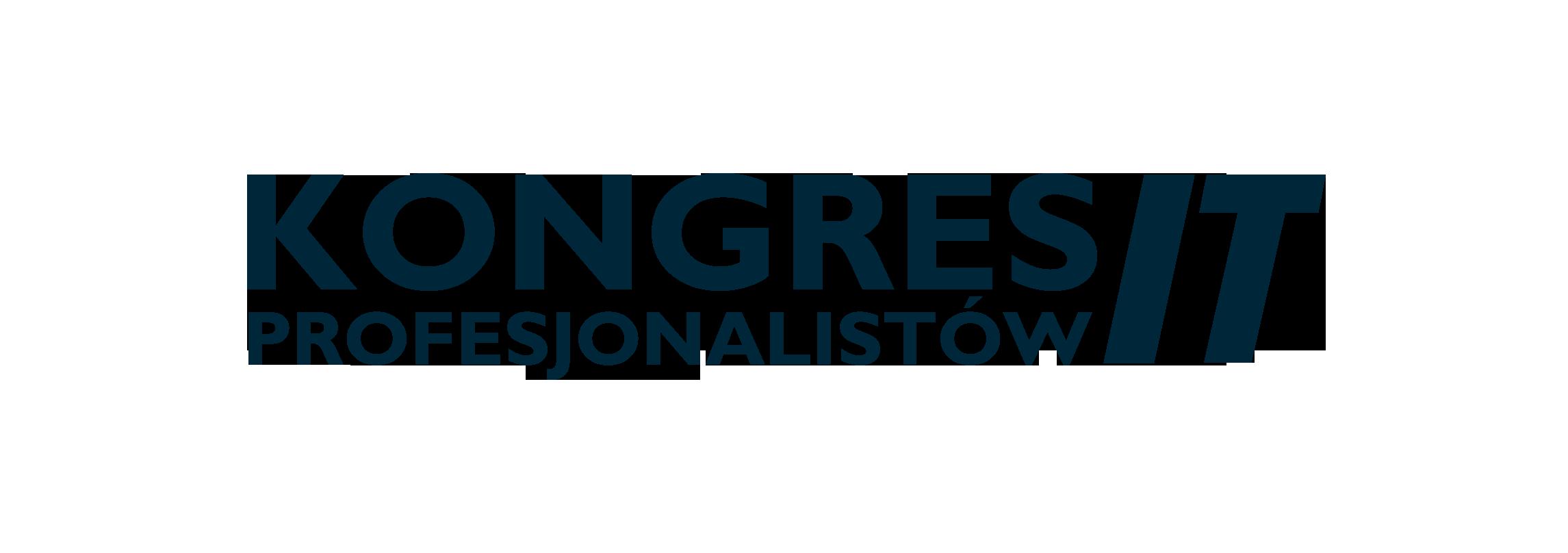 Kongres Profesjonalistów IT 2017