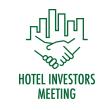 Hotel Investors Meeting