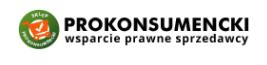 ProKonsumencki