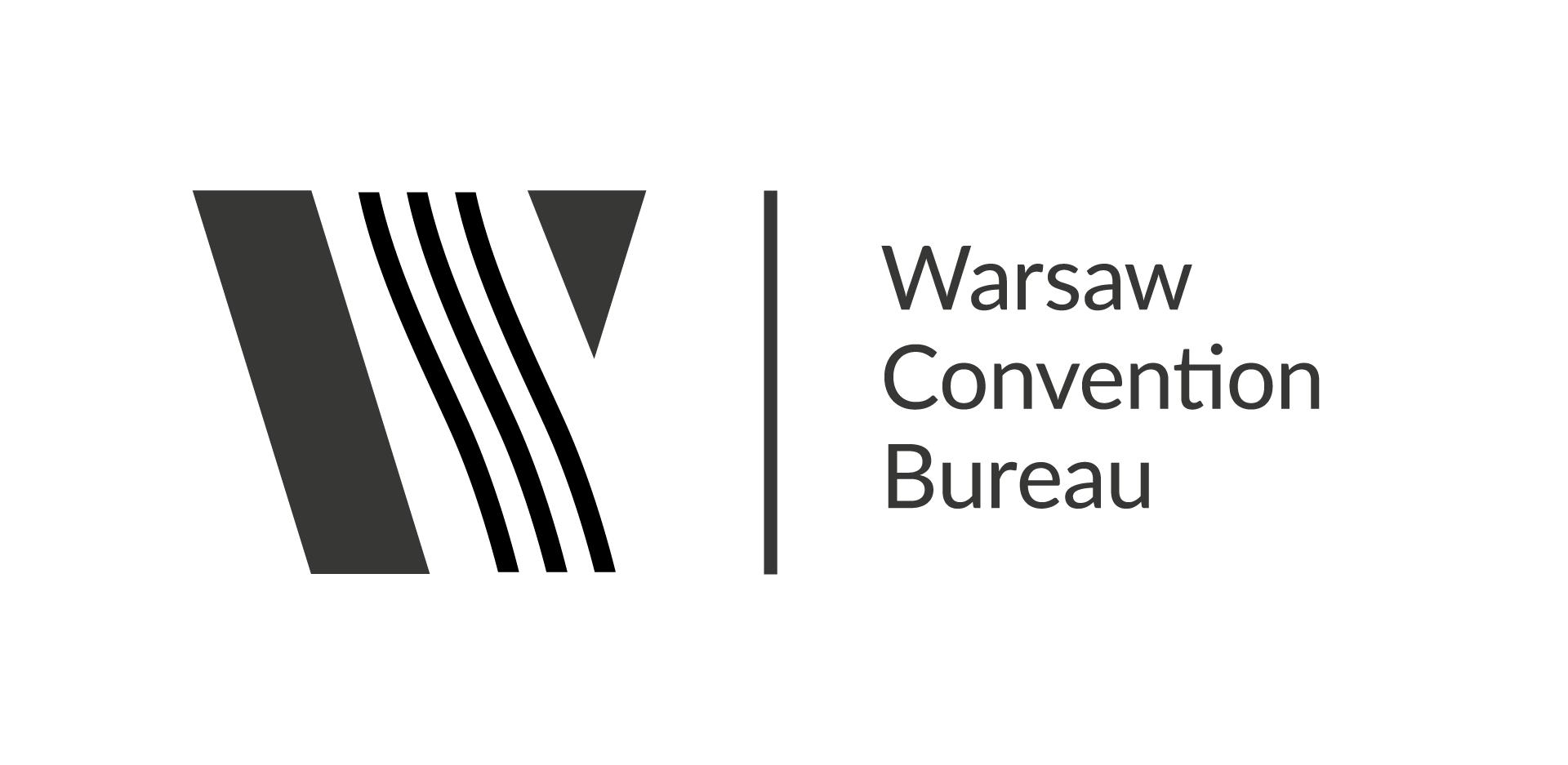 Warsaw Convention Bureau