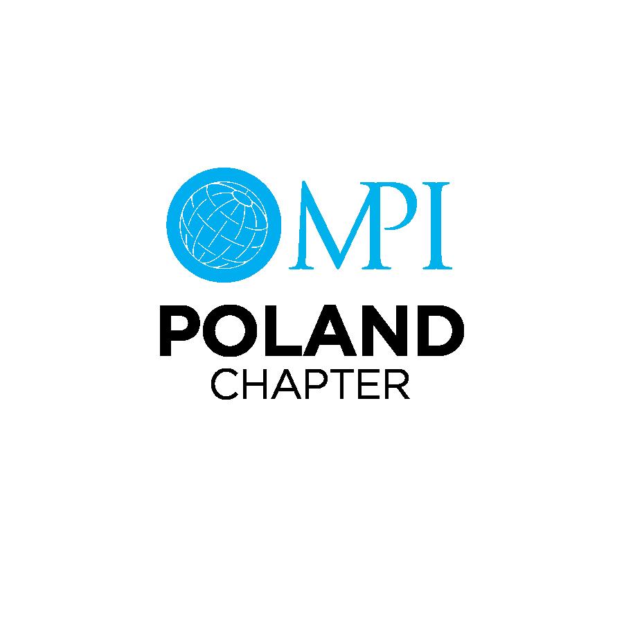 MPI Poland